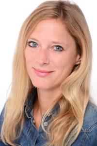 Anja Liebherr
